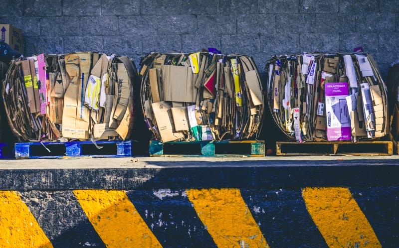 Личный опыт: как начать сортировать мусор в Украине-Фото 6
