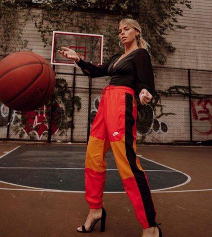 В чем ходить дома (а потом и на улице): выбираем спортивные штаны-430x480