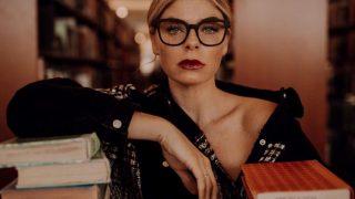 Как начать читать больше книг (и зачем)?-320x180