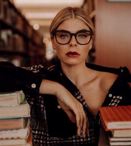 Как начать читать больше книг (и зачем)?-430x480