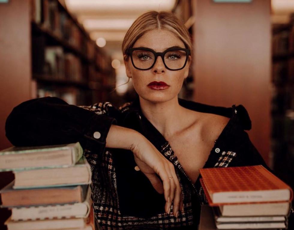 Как начать читать больше книг (и зачем)?-Фото 1