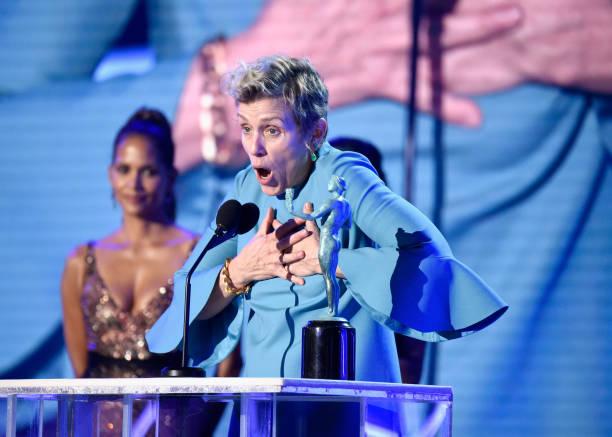 «Оскар-2021» может не состояться из-за последствий пандемии-Фото 2