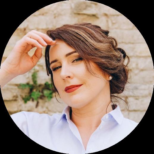 Психотерапевтка Тася Осадча про відсутність оргазму: «Норма оргастичності для жінки — це 50-70%»-Фото 1