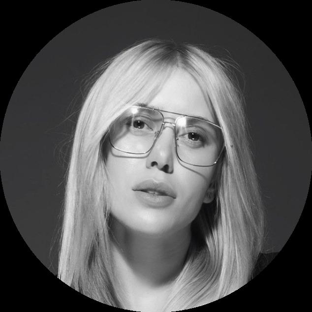 Прямой эфир Marie Claire в Instagram с экспертами в бьюти-индустрии-Фото 3
