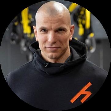 Тренировки дома: 5 лайфхаков от фитнес-тренера для результативных занятий-Фото 1