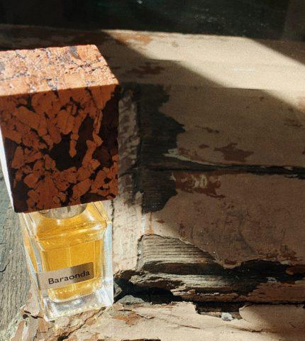 Парфюмы с ароматами алкоголя, которые пьянят и согревают-430x480