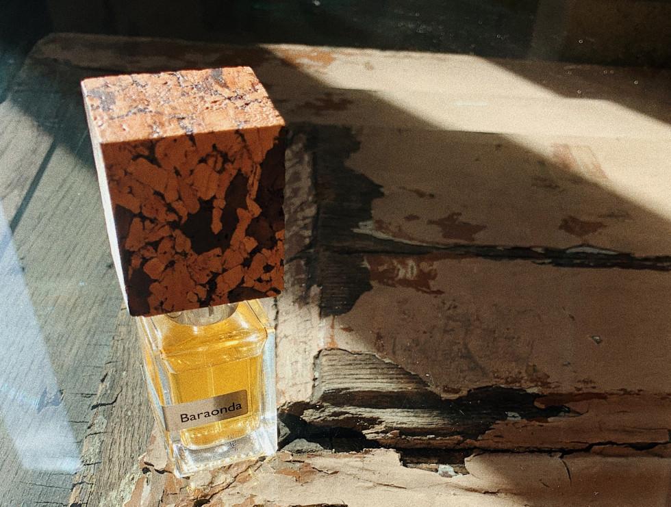 Парфюмы с ароматами алкоголя, которые пьянят и согревают-Фото 1