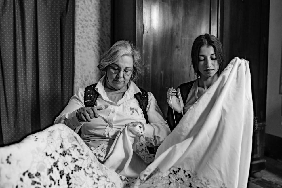 Dolce & Gabbana запустят серию онлайн-уроков для тех, кому одиноко на карантине-Фото 2