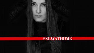#STAYATHOME: Катерина Бякова, FINCH-320x180
