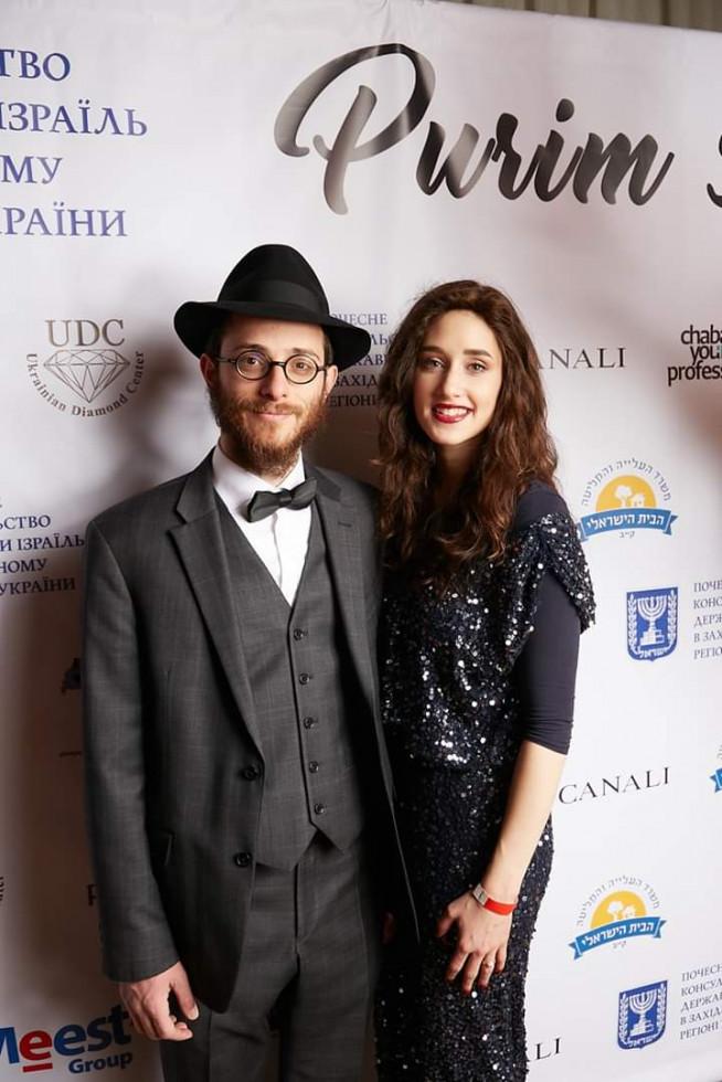 По следам «Неортодоксальной»: как живут современные евреи-Фото 11