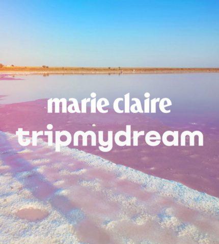 Розовые озера: как добраться и почему там стоит побывать-430x480