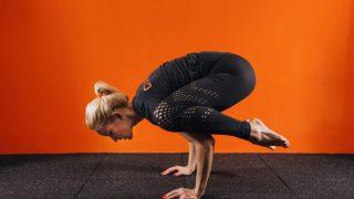 Тренировки дома: 5 лайфхаков от фитнес-тренера для результативных занятий-320x180