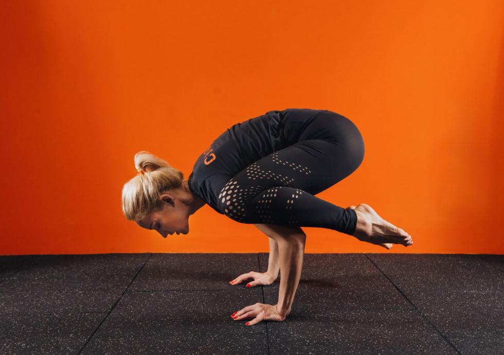 Тренировки дома: 5 лайфхаков от фитнес-тренера для результативных занятий-Фото 2