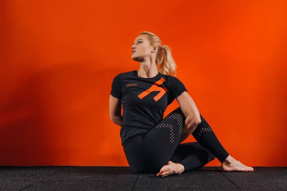 Тренировки дома: 5 лайфхаков от фитнес-тренера для результативных занятий-Фото 4