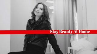#HOMEBEAUTY: Софи Павловски-320x180
