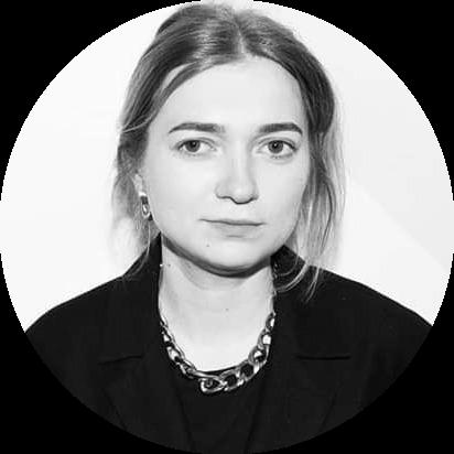 Катерина Яковленко