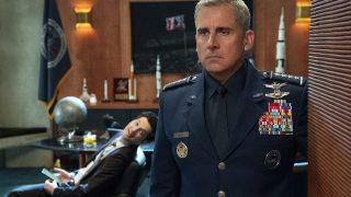 Что смотреть на Netflix и других стримингах в мае: 7 сериалов-320x180