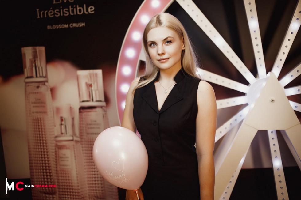 Елизавета Топух о начале карьеры, отношении к красоте и мечтах-Фото 1