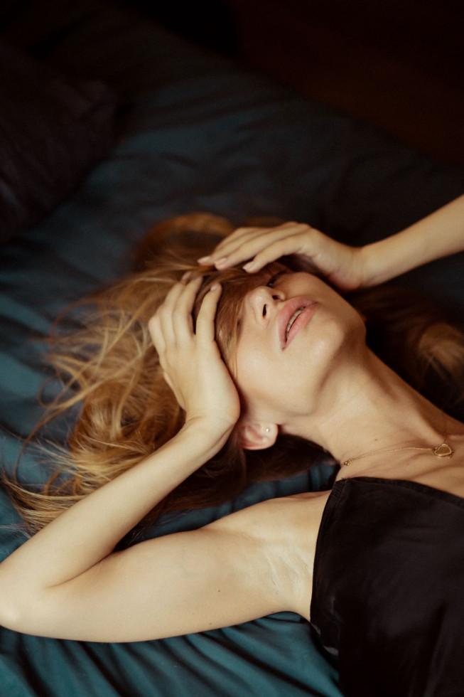Психотерапевтка Тася Осадча про відсутність оргазму: «Норма оргастичності для жінки — це 50-70%»-Фото 7