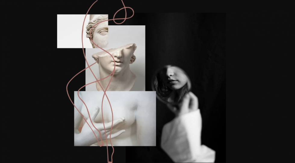 Marie Claire Bodypositivity