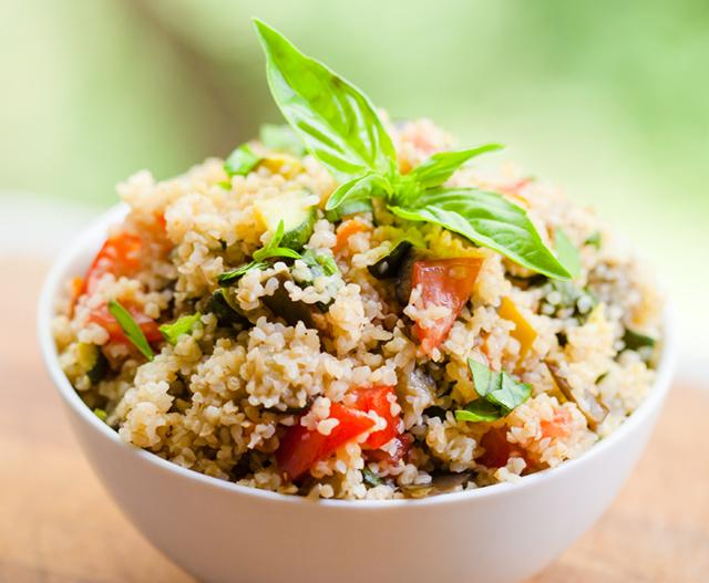 Карантин и кухня: как готовить так, чтобы не тратить полдня-Фото 4