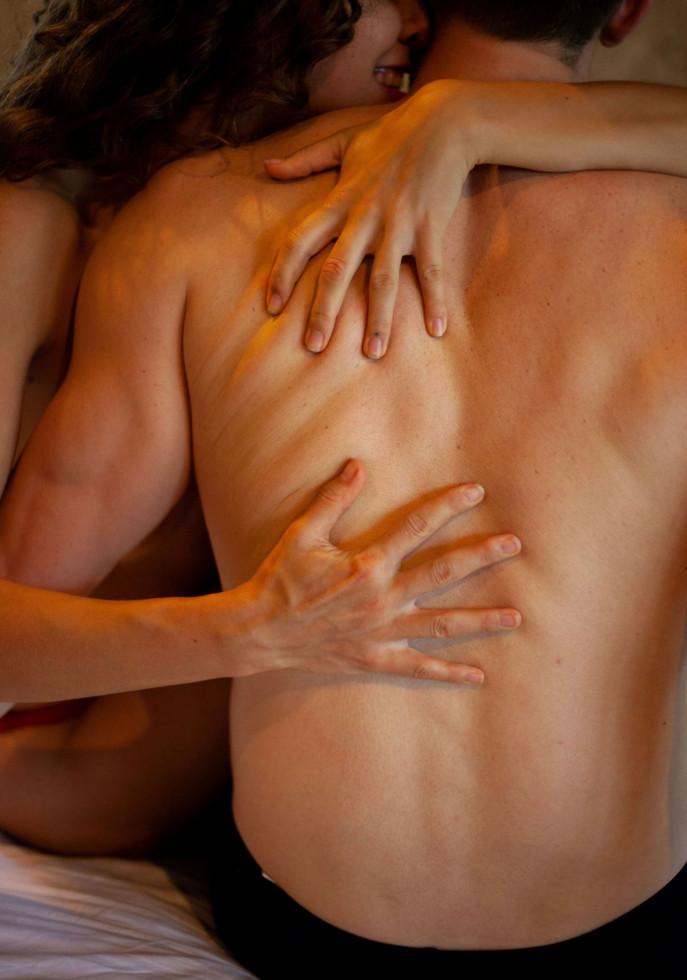 Психотерапевтка Тася Осадча про відсутність оргазму: «Норма оргастичності для жінки — це 50-70%»-Фото 4