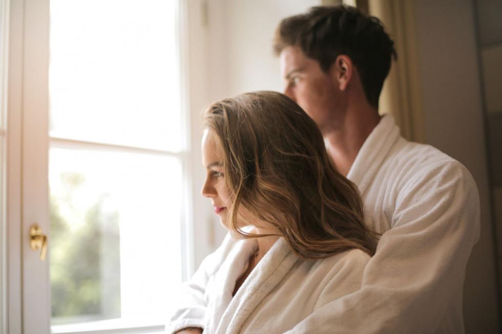 Чому сучасна жінка не повинна знати 10 способів «як зробити йому добре»?-Фото 6
