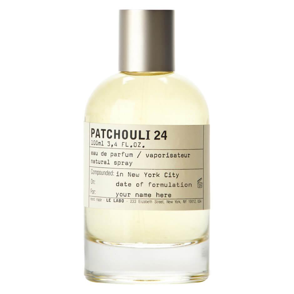 С какими парфюмами ассоциируются Токио, Рейкьявик, Бомбей и Брюгге-Фото 5