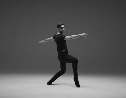 Пуанты, кеды и техно: 5 современных балетов, которые вас удивят-430x480
