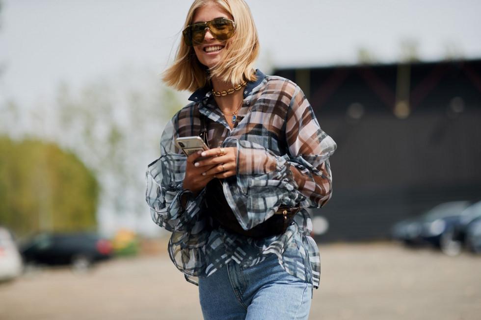 Как стать блогером в 2020: рассказывает SMM-консультант Анна Тильняк-Фото 6