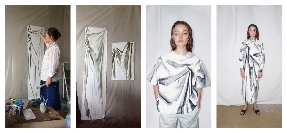 Мода как инструмент современных художников-Фото 9