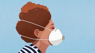 Тренды, которые пандемия принесет в наши жизни-320x180