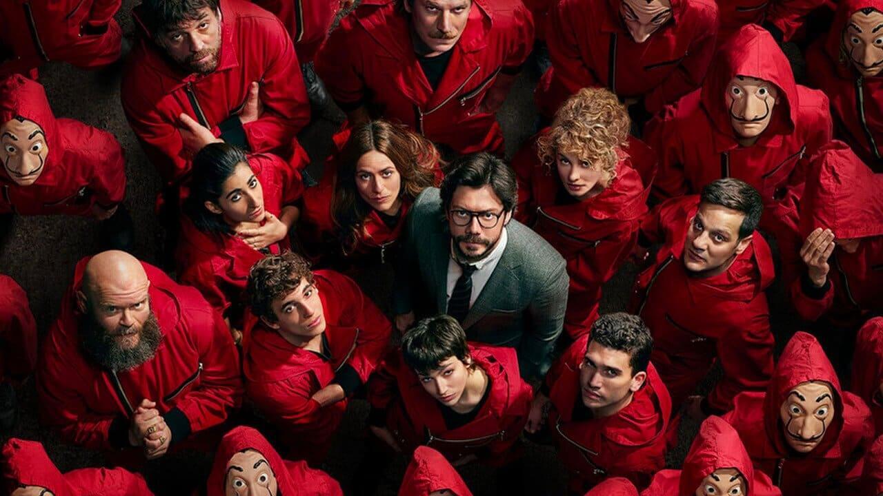 Жгучие страсти: 13 лучших испанских сериалов, которые стоит посмотреть каждому-Фото 2