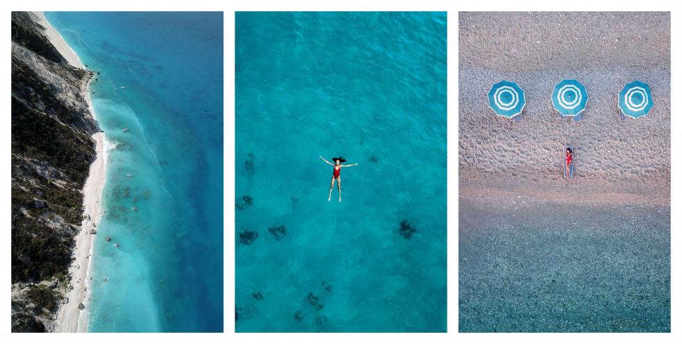 Модель и travel-эксперт Надя Шнайдер о том, как побывать в 35 странах и открывать мир для других-Фото 5