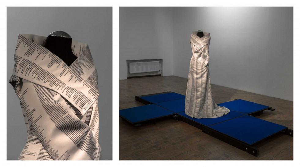 Мода как инструмент современных художников-Фото 4