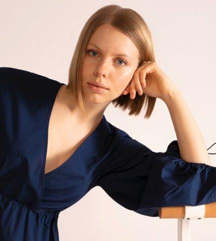 Колумнист Marie Claire Полина Булат о том, как влюбиться в балет-430x480