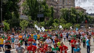 «Пробіг під каштанами» пройде в форматі благодійної ініціативи #ПробігONлайн-320x180