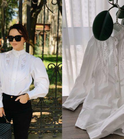 Upcycle и как его внедряют в свой гардероб украинки-430x480