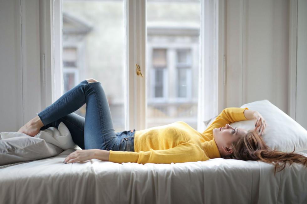 Чому сучасна жінка не повинна знати 10 способів «як зробити йому добре»?-Фото 3