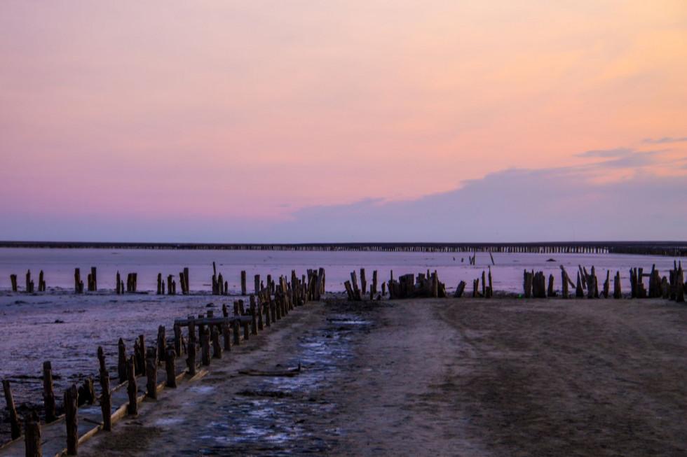 Розовые озера: как добраться и почему там стоит побывать-Фото 4
