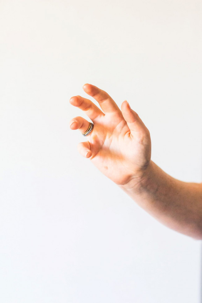 Психотерапевтка Тася Осадча про відсутність оргазму: «Норма оргастичності для жінки — це 50-70%»-Фото 5