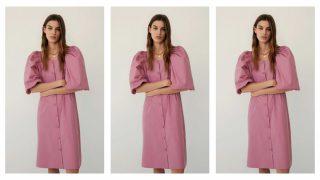 Эти 10 платьев заставят вас мечтать о лете-320x180