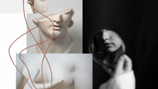 Marie Claire Bodypositivity-320x180