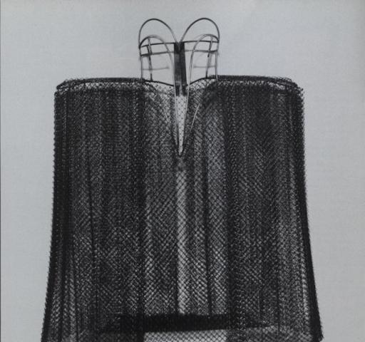 Украинские 1990-е и право на платье-Фото 2