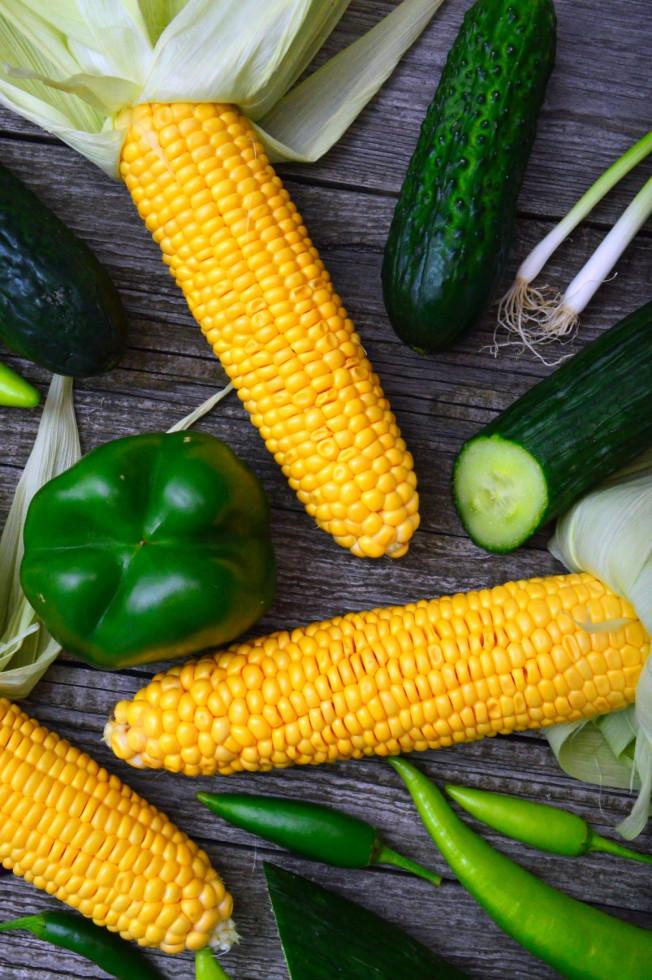 Почему мы думаем, что питаться правильно – дорого?-Фото 2