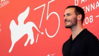 Венецианский кинофестиваль пройдет в сентябре 2020 года-320x180
