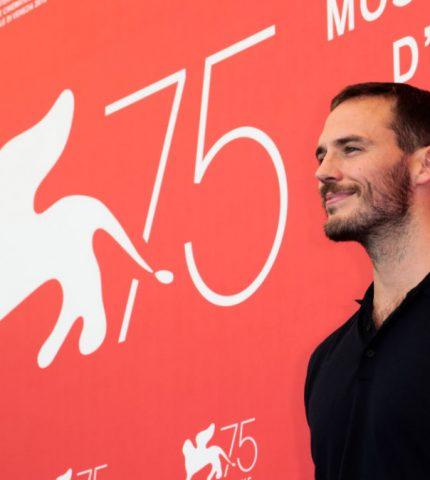Венецианский кинофестиваль пройдет в сентябре 2020 года-430x480