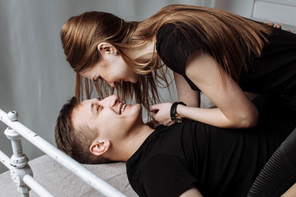 Чому сучасна жінка не повинна знати 10 способів «як зробити йому добре»?-Фото 4