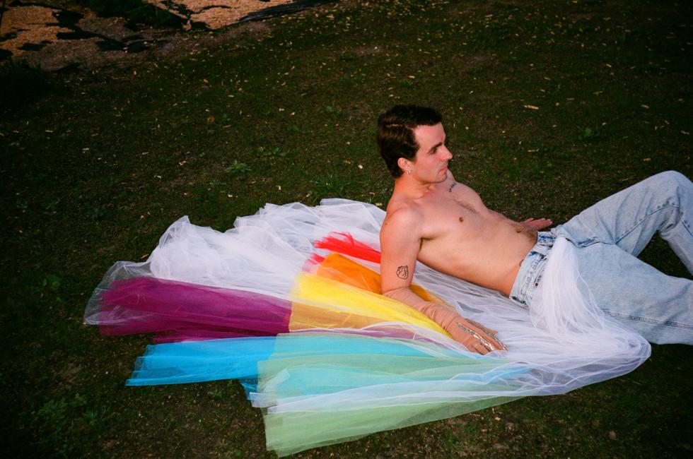 6 міфів про ЛГБТ+, у які не варто вірити-Фото 4