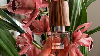 5 парфюмов с цветочными ароматами-320x180